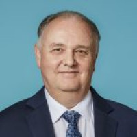 Andrew Horvath - Global Group Chairman - Star Scientific Limited