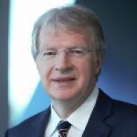 David Burns - Vice President of Clean Energy - Linde