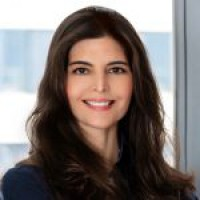 Alicia Eastman - Co-Founder & President - InterContinental Energy