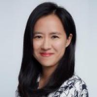 Elaine Wong - Co-Founder & Partner - Hydrogen Capital Partners