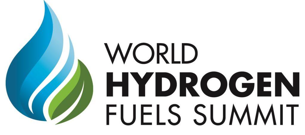 World Hydrogen Fuels Summit