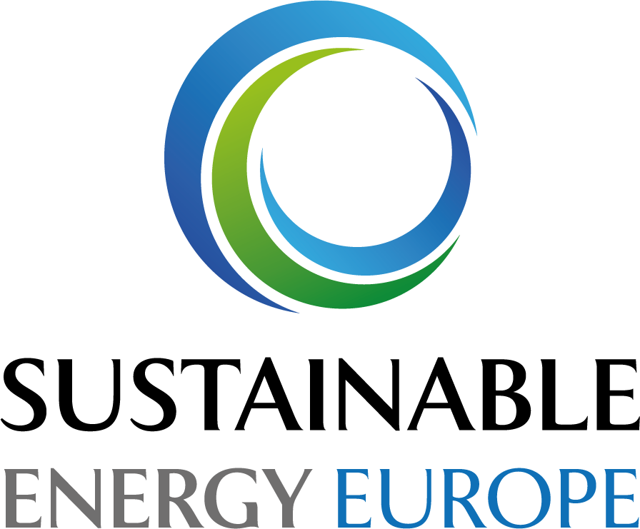 Sustainable Energy Europe Summit