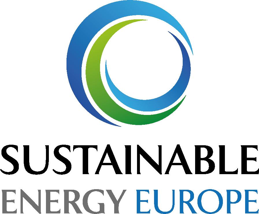 Sustainable Energy Summit