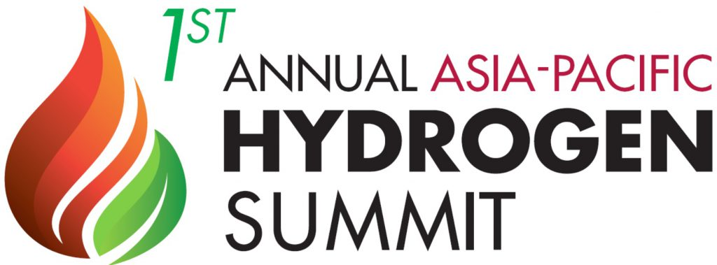 Asia-Pacific Hydrogen Summit