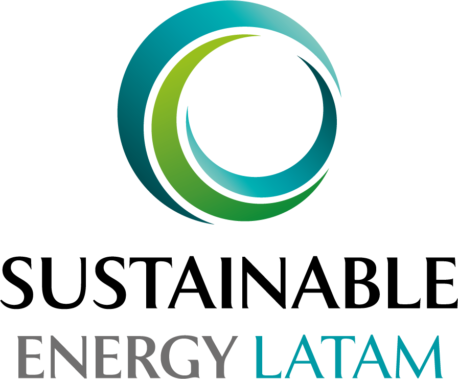 Sustainable Energy LATAM