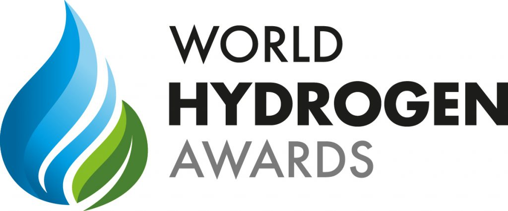 World Hydrogen Awards