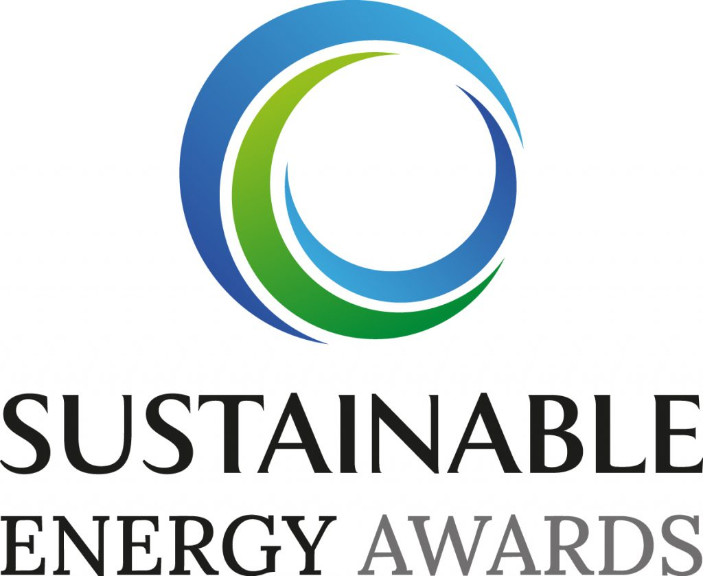 Sustainable Energy Awards